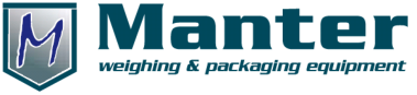Manter Weighing & Packaging Equipment